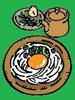 illustrain01-sanukiudon04.jpg