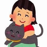 pet_cat_girl.jpg
